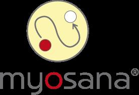 Logo_weiß-mit-grau