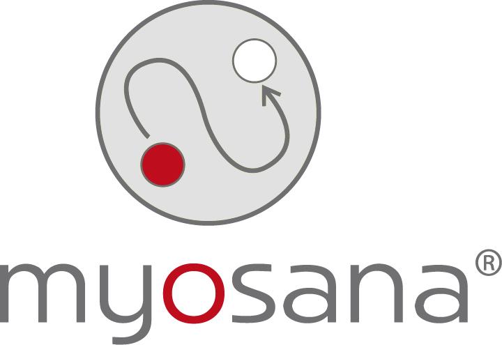 myosana