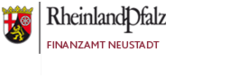 csm_logo_finanzamt_neustadt_e83f2687cd